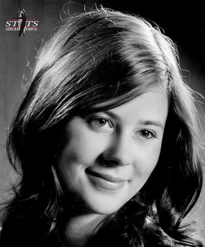 Joanna Kominiak