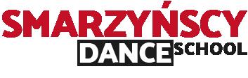 SMARZYNSCY DANCE SCHOOL