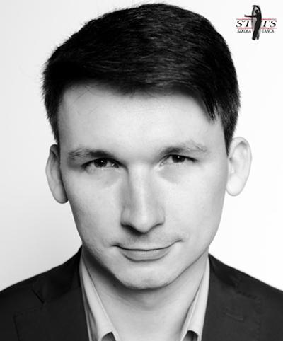 Tomasz Smarzyński