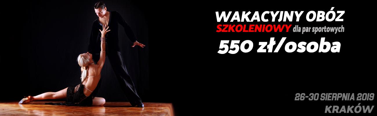 http://www.taniec-krakow.pl/wp-content/uploads/2017/04/oboz-sport-1.png