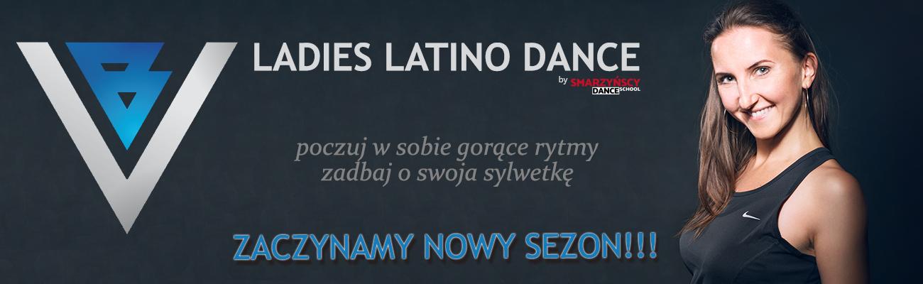 http://www.taniec-krakow.pl/wp-content/uploads/2017/08/slider-ladies-lationo-dance.png