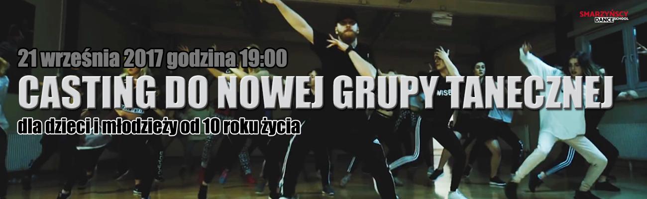 http://www.taniec-krakow.pl/wp-content/uploads/2017/09/hip-hop-casting.png