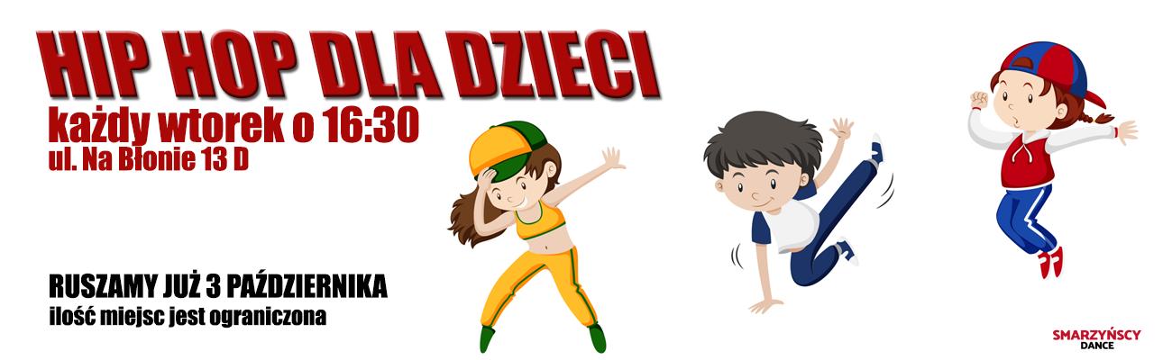 http://www.taniec-krakow.pl/wp-content/uploads/2017/09/hip-hop-dzieci.png