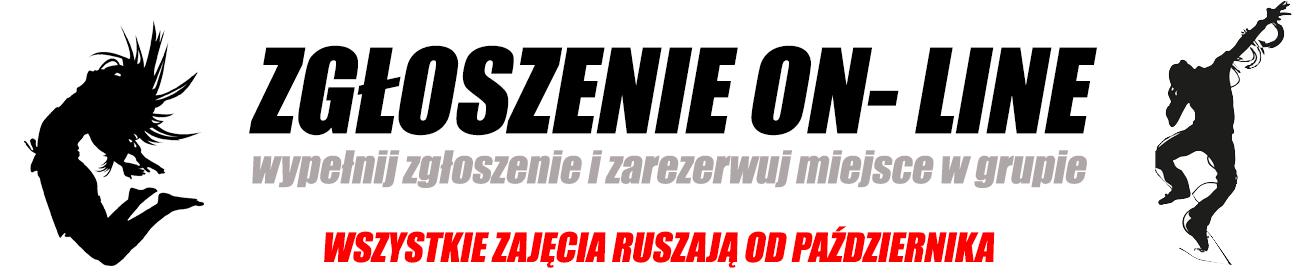 http://www.taniec-krakow.pl/wp-content/uploads/2017/09/zapisy-on-line-button1.png