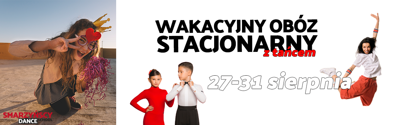 https://www.taniec-krakow.pl/wp-content/uploads/2018/05/oboz-stacjonarny-2018.png