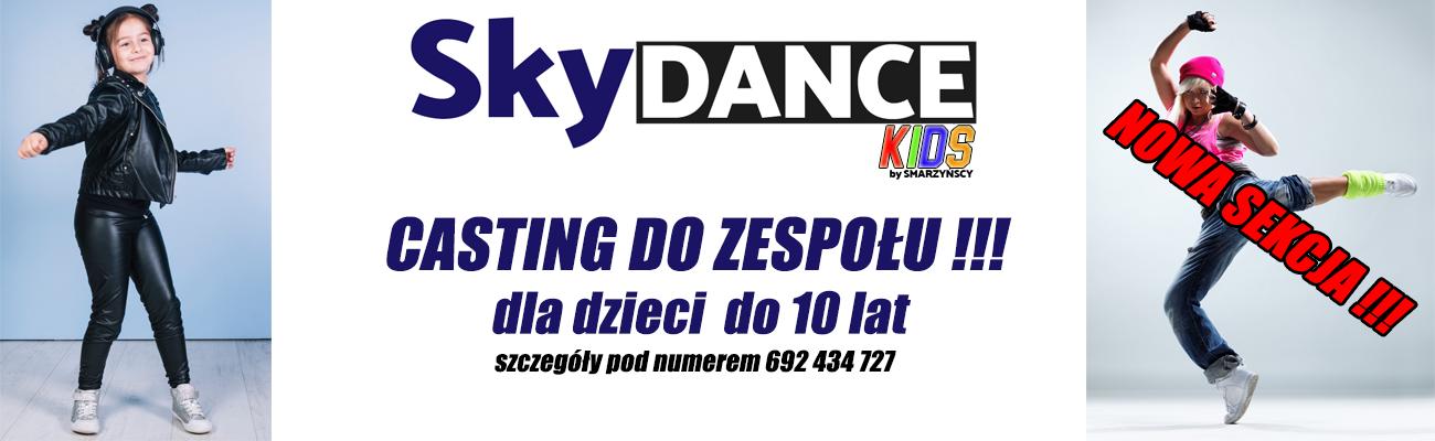 http://www.taniec-krakow.pl/wp-content/uploads/2019/04/sky-dance-casting.png